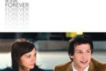 Movies worth seeing / by Emma Jantz