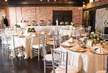 Winter Park Farmers Market Weddings / by Orlando Wedding & Party Rentals