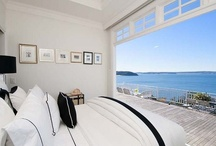 Guest Room Dreams!  / by Shannon Yontz