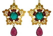 Bejeweled <3
