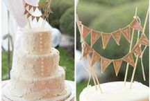 Vintage Wedding Ideas / by Orlando Wedding & Party Rentals