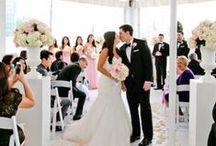 Grand Bohemian Celebration / by Orlando Wedding & Party Rentals
