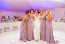 Ever After Estate Weddings / by Orlando Wedding & Party Rentals