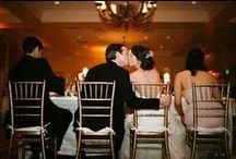 Alfond Inn Weddings / by Orlando Wedding & Party Rentals