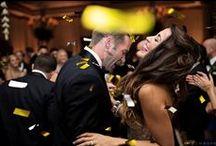 OWPR Blog / by Orlando Wedding & Party Rentals