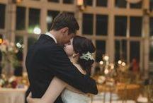 Orlando Museum of Art Weddings / by Orlando Wedding & Party Rentals