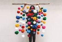 art + craft + diy / by Emily S