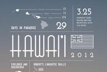 Infographics / by Priscila Kubo