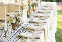 Future Wedding / Engagement/wedding planning with my BFFs