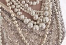 20 S Wedding Inspiration Art Deco Chic Classy Decontract Ultra Feminin