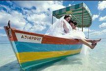 Honeymoon style