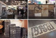 Shops I Love / by Elkie Brown