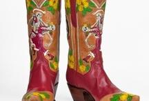 Shoes & Boots & Sandals