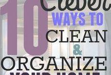HouseKeeping iT Clean