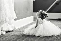 Wedding Ideas / by nunzia