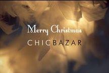 Event#CHICBAZAR at Showroom / Moda | Accessori | Complementi d'arredo Ph. FrancescaPonza e Marina Cerutti