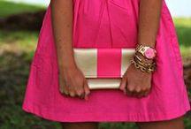 Fashion {Summer} / Summer clothing inspiration / by E r i n B o u r a s s a