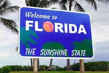 Florida Living / Homes, Beaches & Travel in the Sunshine State. Seaworthy Local Stores, Florida Theme Products and more.