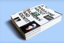 work | business / social media, marketing, branding, PR, design, etc. / by Rachel Claire Perkins