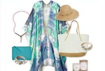 Mother's Day Gift Guide / Celebrate Mom with these sweet gift picks
