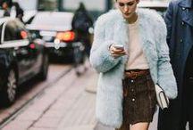 dress better / good looks & shit / by Rachel Claire Perkins