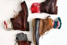 // men's accessories