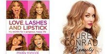 Lipstick and Brunch Gift Guides