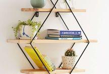 DIY Möbel / Alles rund um Möbel, Möbel bauen, aus alt mach neu, Möbel bauen