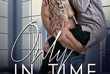 Daily Specials / 99cent Reads! See books that (at time of pinning and often beyond) are available for 99 cents!
