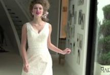 Bridal Collection Videos / by Mary's Bridal