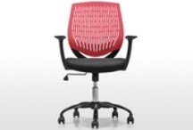 Office Chairs / Relaxing and extraordinary office chairs that inspire with an amazing look!