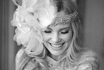 Bridecraziness