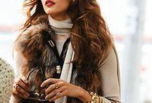 T's Fashion that I love / womens_fashion