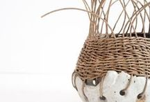 Craft Inspiration  / by Lynn Shene-Ward