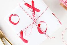 Valentine's Day Gift Ideas / Valentine's Day Gift Ideas from Preciosa Jewelry and more.