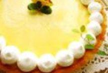 Sweet's Recipes♡