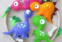 dinosaurici