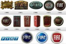 motori italiani / auto  moto e.....