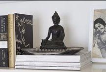 Buddhist Love