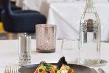 VISITEZ ! / Découvrez l'une des trois plus belles « Destinations Spa » d'Europe (World Spa Awards 2013), intégrant l'unique Institut des #LaboratoiresVichy et son Pôle Santé, reliée à un élégant hôtel 5 étoiles.