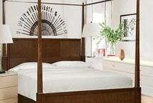 Beds - Comfort Bedroom Furniture / The luxurious and comfort beds for you. Get more beds, bedroom decor, bedroom designs