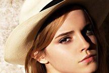 Emma watson / Beautiful