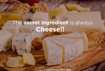 Food Quotes & Cartoons / Thoughtful, Cute, Funny and Amazing Quotes that pamper foodies.