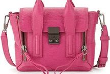 Designer Handbags / Bags and purses,bags diy,bags designer,Designer Handbags,Christian Louboutin's  handbags,Michael Kors Bags