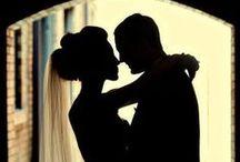 DIY: Wedding Photography / by Mary's Bridal