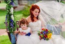 Brides at PSR