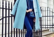 Style inspiration / by Maison Zbedat