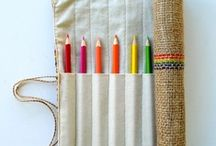 Burlap-ulous!!! / Versatile, durable & Universally loved!