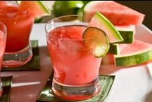Fresh juice (10PSD)
