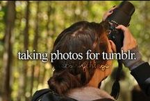 Just girly things  / by Ashley Guay